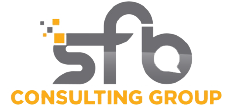 SFB Consulting Group