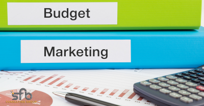 Budgeting for Marketing